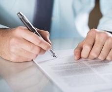 illu-signer-contrat