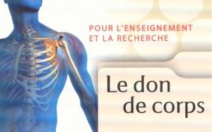 don-du-corps