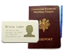 photocopie carte identite, livret de famille/passeport